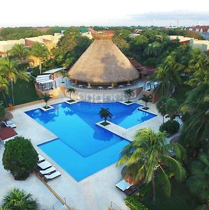 Viva Wyndham Azteca All Inclusive photos Exterior