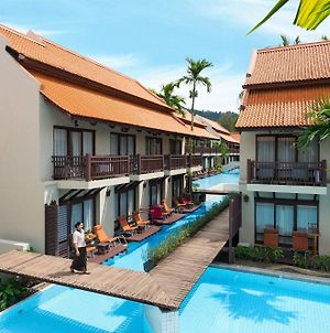 Khaolak Oriental Resort (Adults Only) photos Exterior