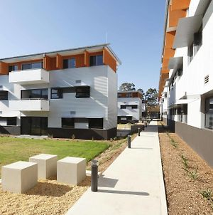 Western Sydney University Village - Parramatta photos Exterior