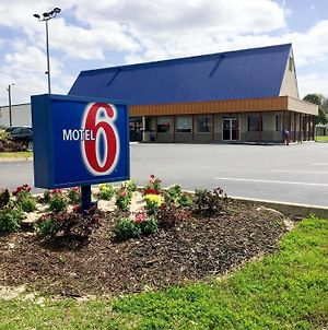 Motel 6-Wildwood, Fl photos Exterior