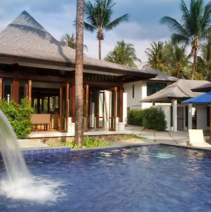 Khao Lak Blue Lagoon Resort photos Exterior