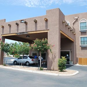 Sierra Vista Extended Stay photos Exterior