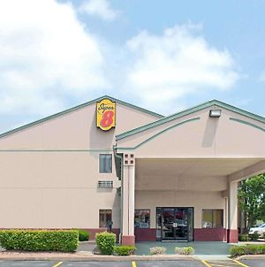 Super 8 By Wyndham Bonne Terre photos Exterior