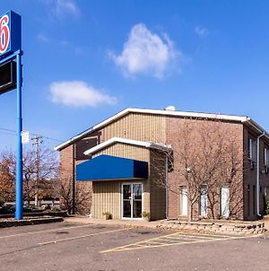 Motel 6-Eau Claire, WI photos Exterior