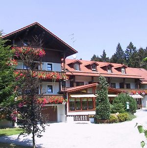 Waldpension Jagerstuberl photos Exterior