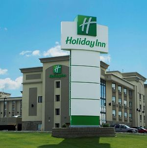 Holiday Inn Calgary Airport, An Ihg Hotel photos Exterior