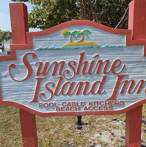 Sunshine Island Inn photos Exterior