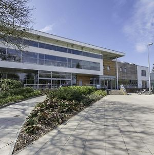 Bisham Abbey National Sports Centre photos Exterior