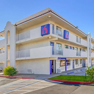 Motel 6 Phoenix West photos Exterior