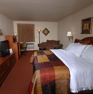 All American Inn & Suites Branson photos Room