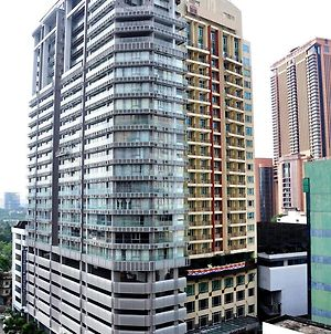 Bintang Fairlane Residences photos Exterior