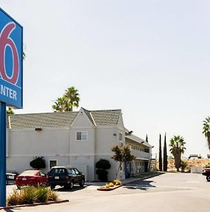 Motel 6-Bakersfield, Ca - East photos Exterior