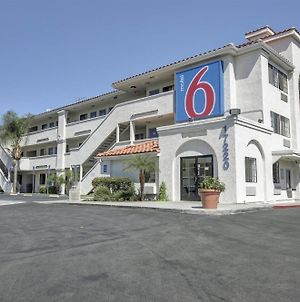 Motel 6 Bellflower, Ca - Los Angeles photos Exterior