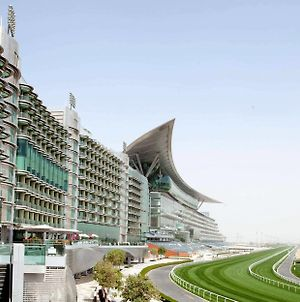 The Meydan photos Exterior