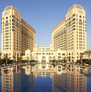 The St. Regis Doha photos Exterior