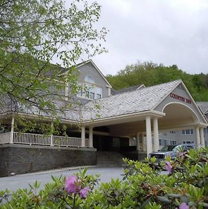 Country Village At Jiminy Peak photos Exterior
