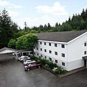 Super 8 By Wyndham Juneau photos Exterior