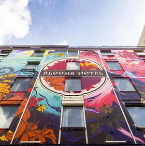 Blooms Hotel photos Exterior