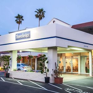 Travelodge By Wyndham Monterey Bay photos Exterior