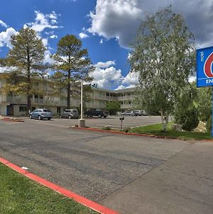 Motel 6-Flagstaff, Az - West - Woodland Village photos Exterior