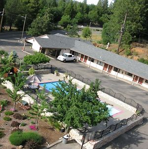 Mother Lode Motel photos Exterior