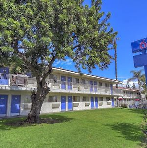 Motel 6 Chino - Los Angeles Area photos Exterior
