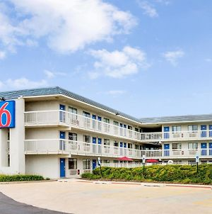 Motel 6-Rolling Meadows, Il - Chicago Northwest photos Exterior