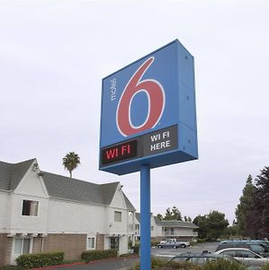 Motel 6-Sacramento, Ca - Central photos Exterior