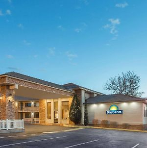 Days Inn By Wyndham Grand Junction photos Exterior