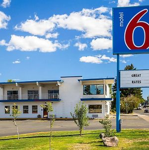 Motel 6-Ellensburg, Wa photos Exterior