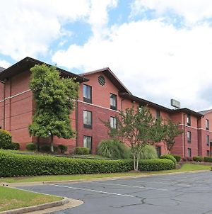 Extended Stay America Suites - Macon - North photos Exterior