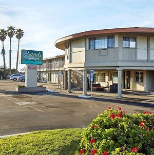Sands By The Sea Motel photos Exterior
