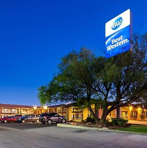Best Western Arizonian Inn photos Exterior