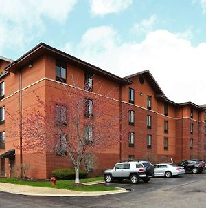 Extended Stay America Suites - Chicago - Lombard - Yorktown Center photos Exterior