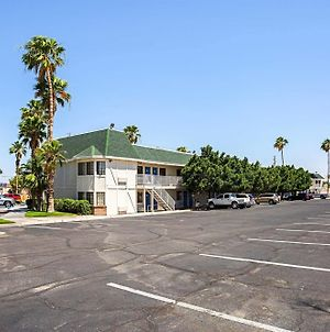 Motel 6 Yuma East photos Exterior
