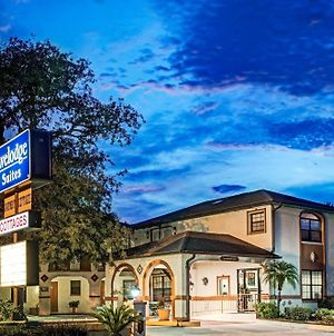 Travelodge By Wyndham Suites St Augustine photos Exterior