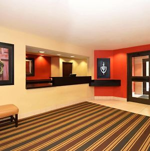 Extended Stay America Suites - Chicago - Gurnee photos Exterior