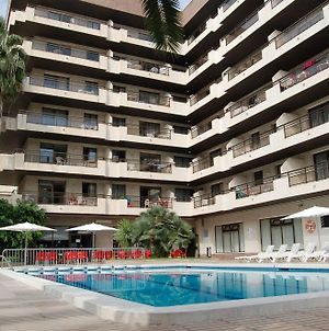 Apartaments Cye Salou photos Exterior