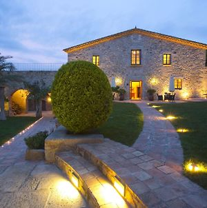 Rusticae Casa Rural Mas Rosello (Adults Only) photos Exterior