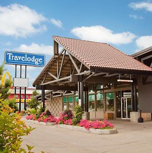 Travelodge Prince Albert photos Exterior