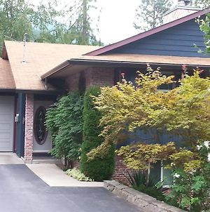 Creekside B&B photos Exterior