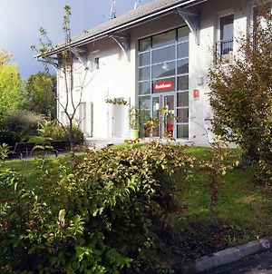 Residhome Geneve Prevessin Le Carre D'Or photos Exterior