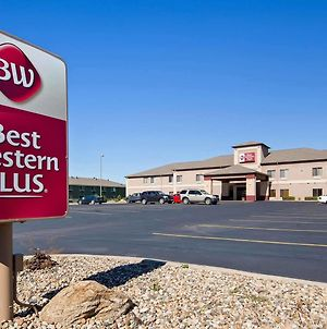 Best Western Plus Albert Lea I-90/I-35 Hotel photos Exterior