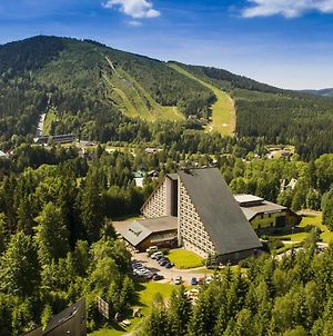 Orea Resort Sklar Harrachov photos Exterior