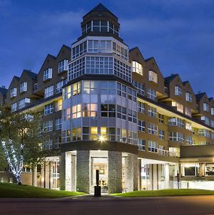 Accommodations By Whistler Retreats photos Exterior