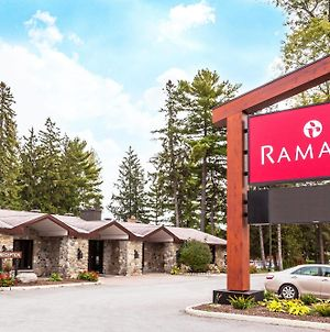 Ramada By Wyndham Ottawa On The Rideau photos Exterior