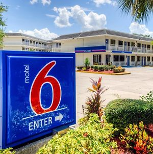 Motel 6 Bradenton photos Exterior