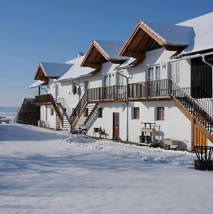 Geinberg Suites & Via Nova Lodges photos Exterior