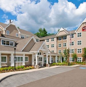 Residence Inn By Marriott North Conway photos Exterior