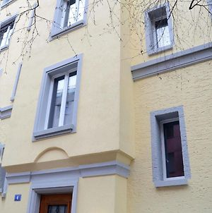 Rent A Home Landskronstrasse - Contactless Self Check-In photos Exterior